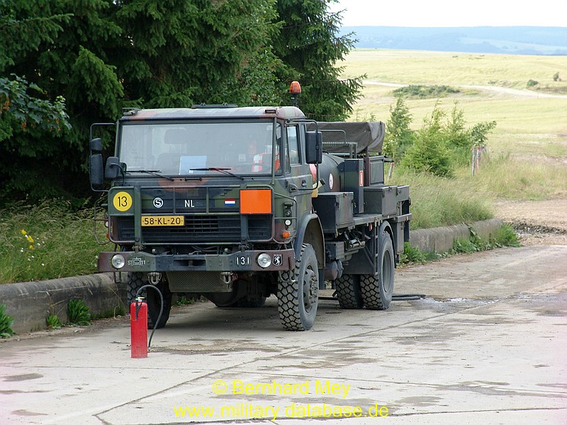 bernhard-mey-2004-camp-vogelsang-14