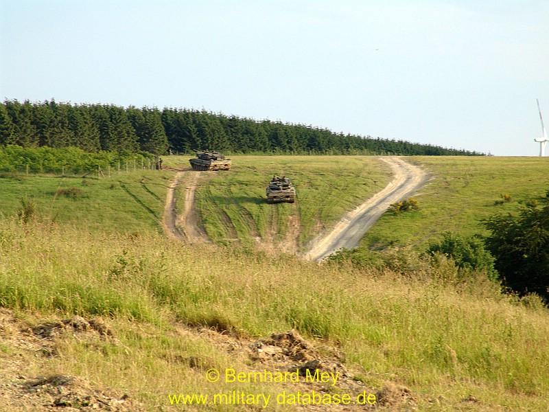 bernhard-mey-2004-camp-vogelsang-15