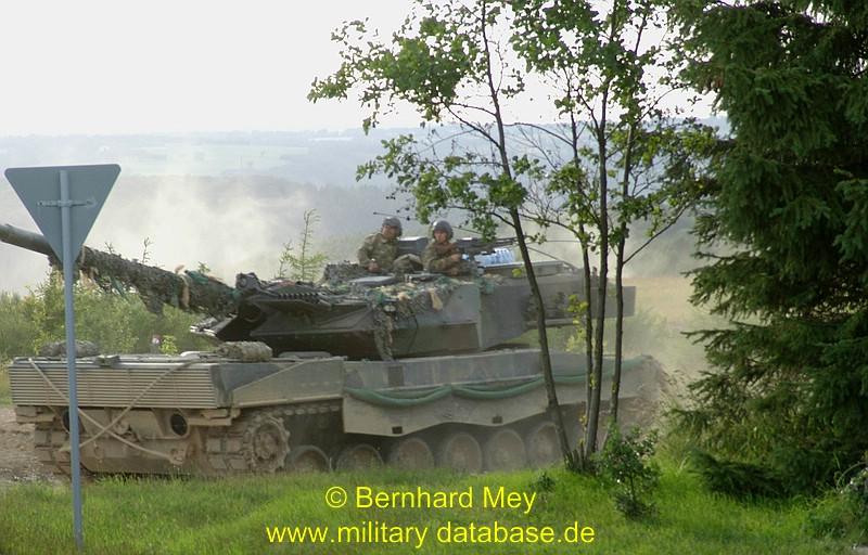 bernhard-mey-2004-camp-vogelsang-16