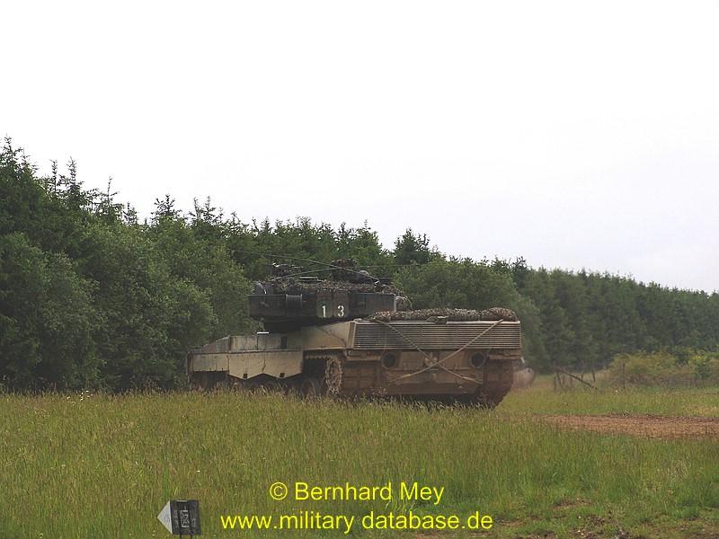 bernhard-mey-2004-camp-vogelsang-17
