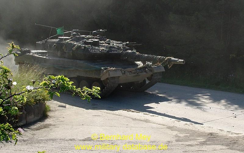 bernhard-mey-2004-camp-vogelsang-18