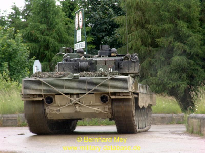 bernhard-mey-2004-camp-vogelsang-19