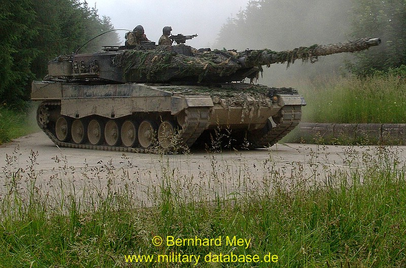 bernhard-mey-2004-camp-vogelsang-2