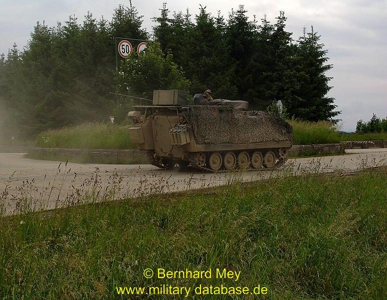 bernhard-mey-2004-camp-vogelsang-22