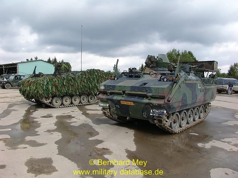bernhard-mey-2004-camp-vogelsang-23