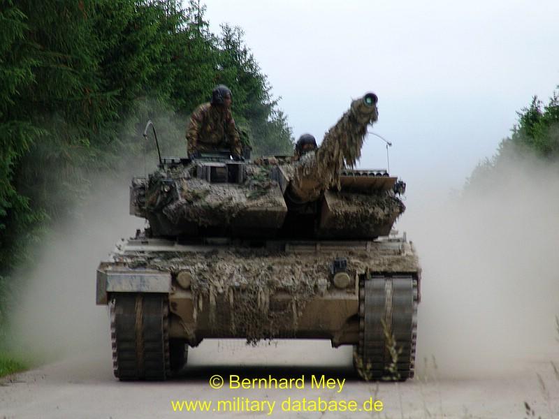 bernhard-mey-2004-camp-vogelsang-26