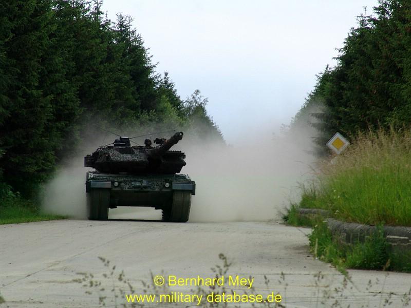 bernhard-mey-2004-camp-vogelsang-3