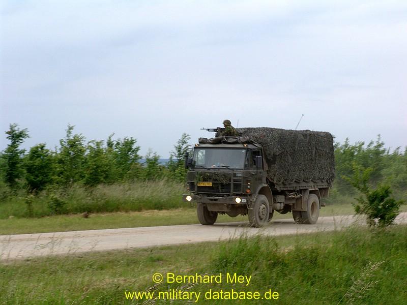 bernhard-mey-2004-camp-vogelsang-4