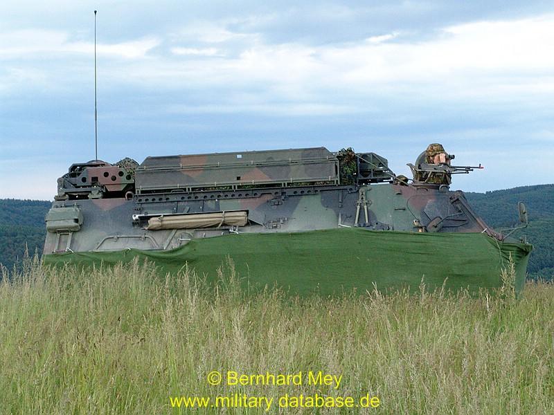 bernhard-mey-2004-camp-vogelsang-5