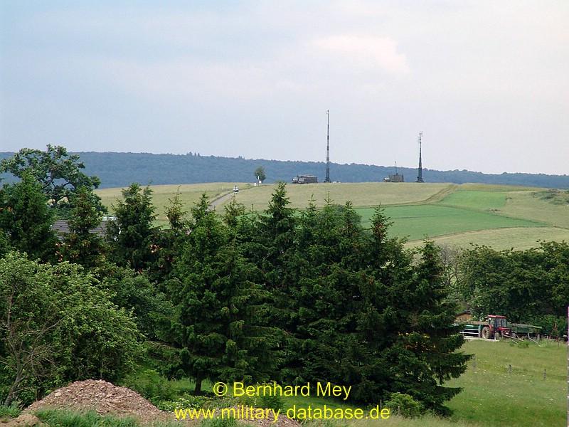 bernhard-mey-2004-camp-vogelsang-6