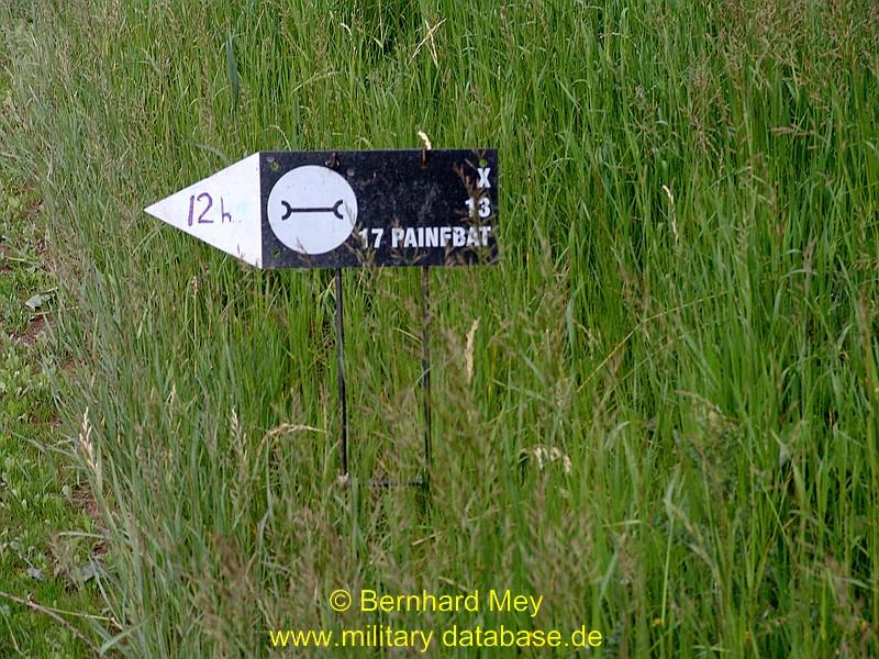 bernhard-mey-2004-camp-vogelsang-9