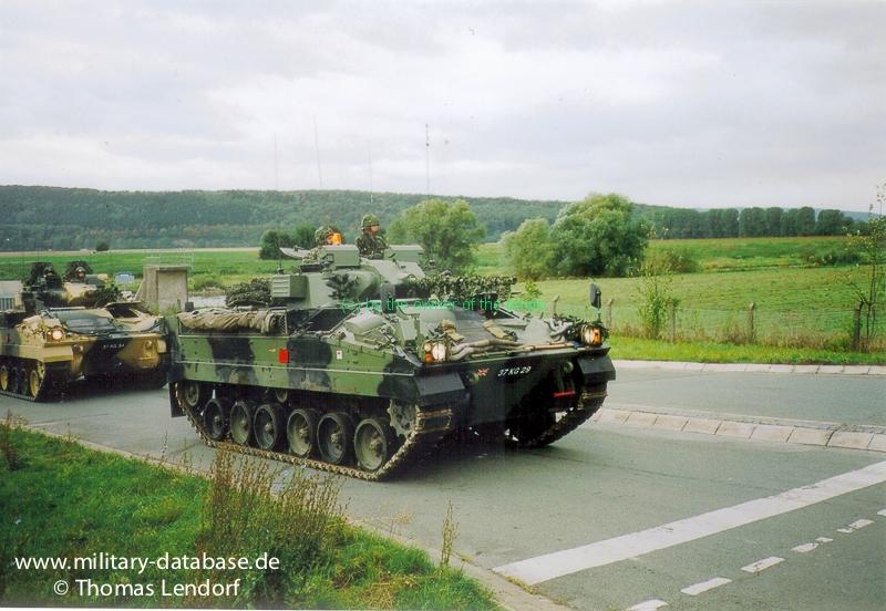 rhino-charge-tl-000-37kg29