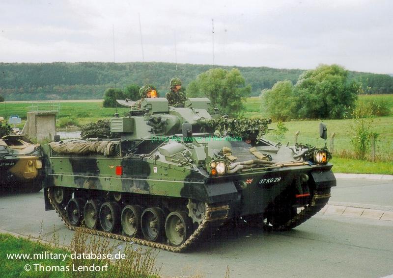 rhino-charge-tl-000a-37kg29
