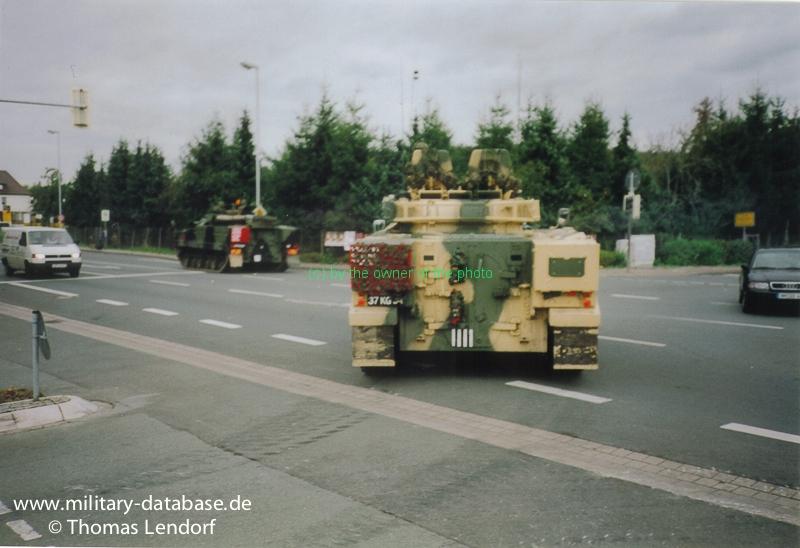 rhino-charge-tl-002-37kg34