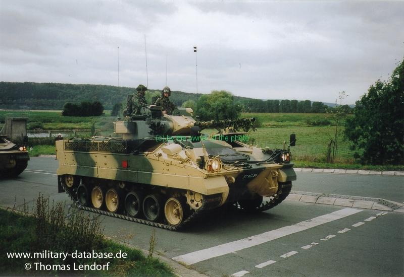 rhino-charge-tl-003-37kg34