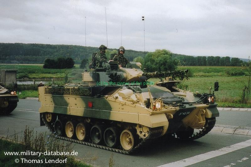 rhino-charge-tl-003a-37kg34