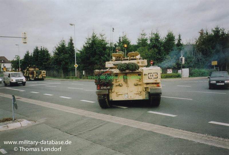 rhino-charge-tl-004-37kg47