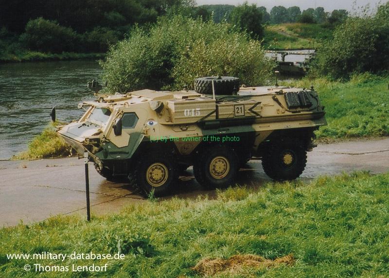 rhino-charge-tl-007a