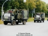 2004-rhino-charge-niesner-08