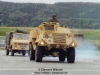 2004-rhino-charge-niesner-14