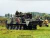 2004-rhino-charge-niesner-21