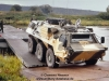 2004-rhino-charge-niesner-22