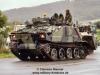 2004-rhino-charge-niesner-25