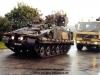 2004-rhino-charge-niesner-27