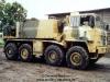 2004-rhino-charge-niesner-34