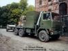 2004-rhino-charge-niesner-36