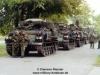 2004-rhino-charge-niesner-38