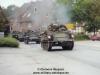 2004-rhino-charge-niesner-39
