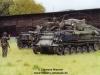 2004-rhino-charge-niesner-40