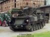 2004-rhino-charge-niesner-41