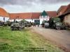 2004-rhino-charge-niesner-43