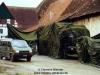 2004-rhino-charge-niesner-44