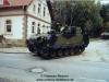 2004-rhino-charge-niesner-47