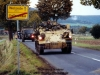 2004-rhino-charge-niesner-53