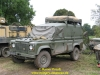 102-2004-rhino-charge-teil5-6-preuc39f