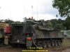 103-2004-rhino-charge-teil5-6-preuc39f