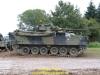 105-2004-rhino-charge-teil5-6-preuc39f