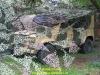 107-2004-rhino-charge-teil5-6-preuc39f