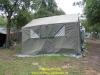 119-2004-rhino-charge-teil5-6-preuc39f