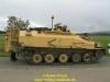 128-2004-rhino-charge-teil5-6-preuc39f