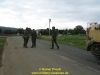130-2004-rhino-charge-teil5-6-preuc39f