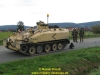 131-2004-rhino-charge-teil5-6-preuc39f