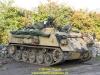 137-2004-rhino-charge-teil5-6-preuc39f