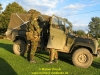 138-2004-rhino-charge-teil5-6-preuc39f