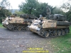 142-2004-rhino-charge-teil5-6-preuc39f