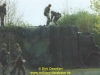 2004-thc3bcringer-lc3b6we-galerie-dirk-oxenfart-12